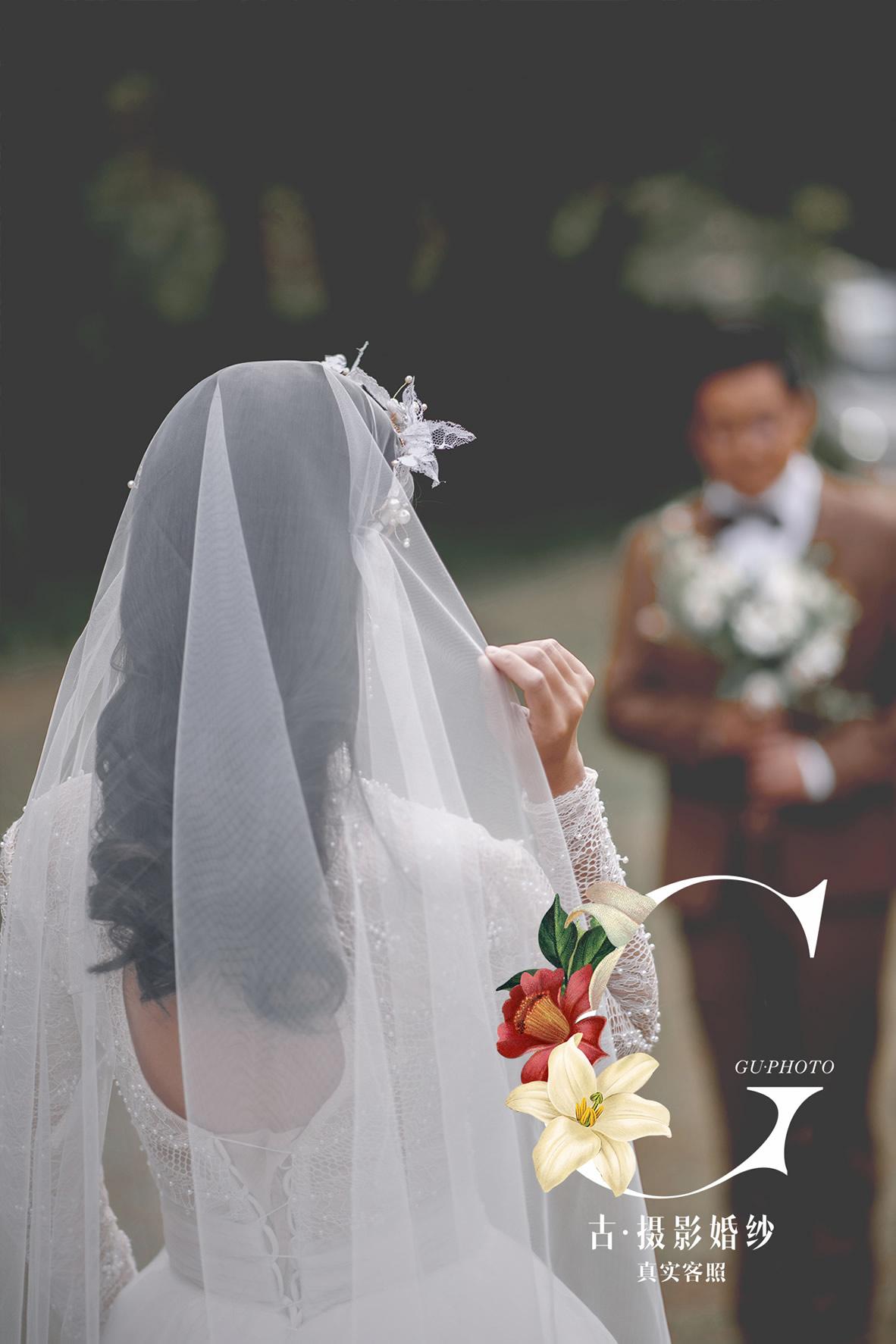 薛先生 罗小姐 - 每日客照 - 古摄影婚纱艺术-古摄影成都婚纱摄影艺术摄影网