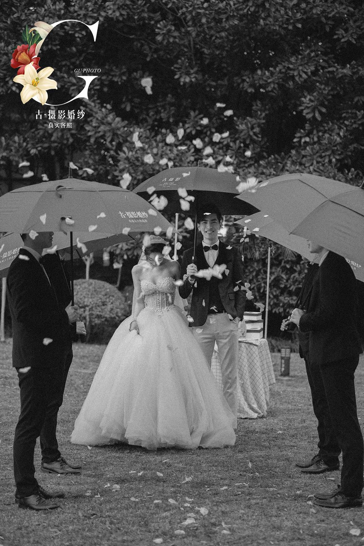 婚禮現場 - 婚紗景點客照 - 古攝影婚紗藝術-古攝影成都婚紗攝影藝術攝影網
