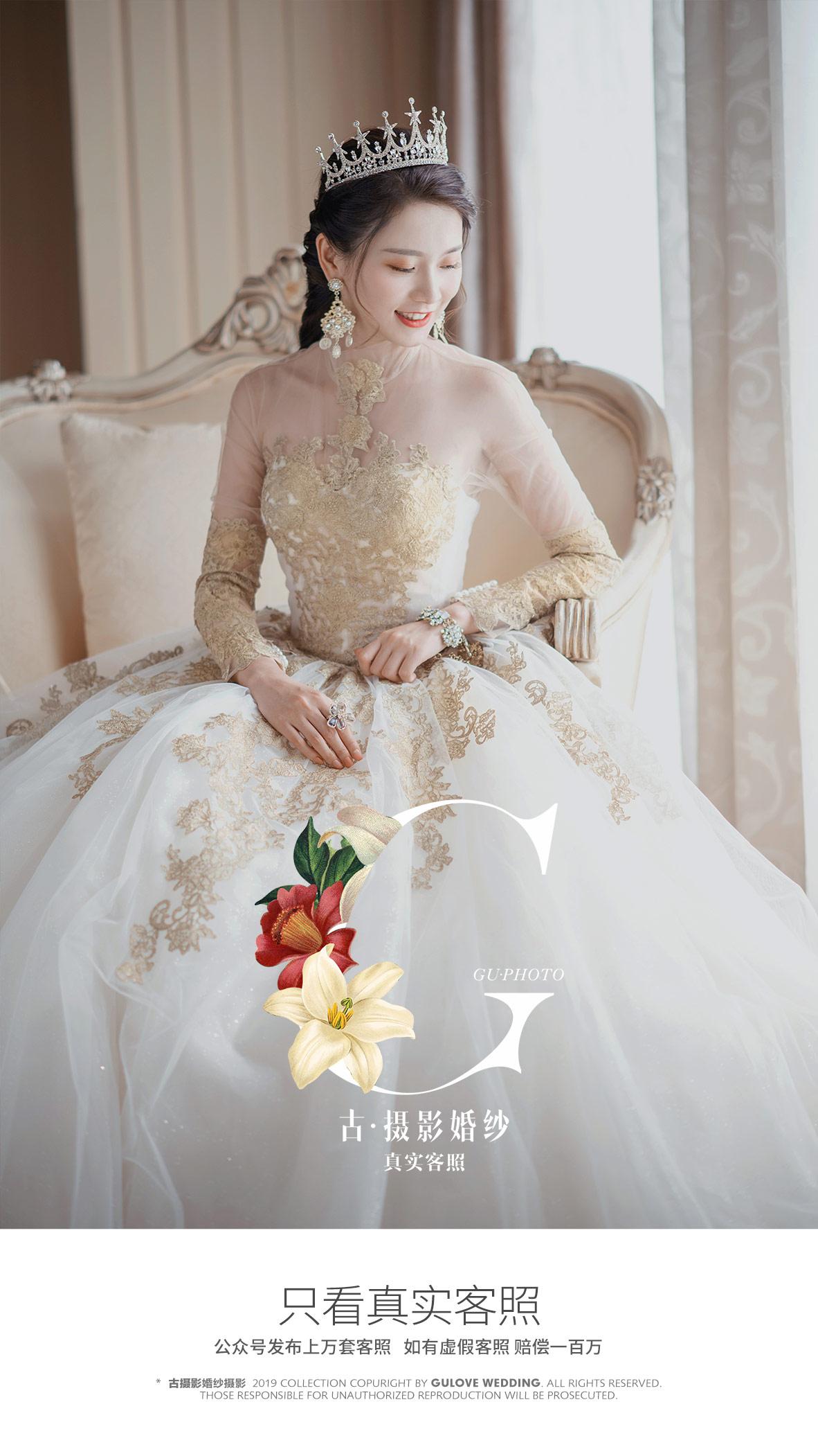 5月客照第一季 - 月度客照 - 古摄影婚纱艺术-古摄影成都婚纱摄影艺术摄影网