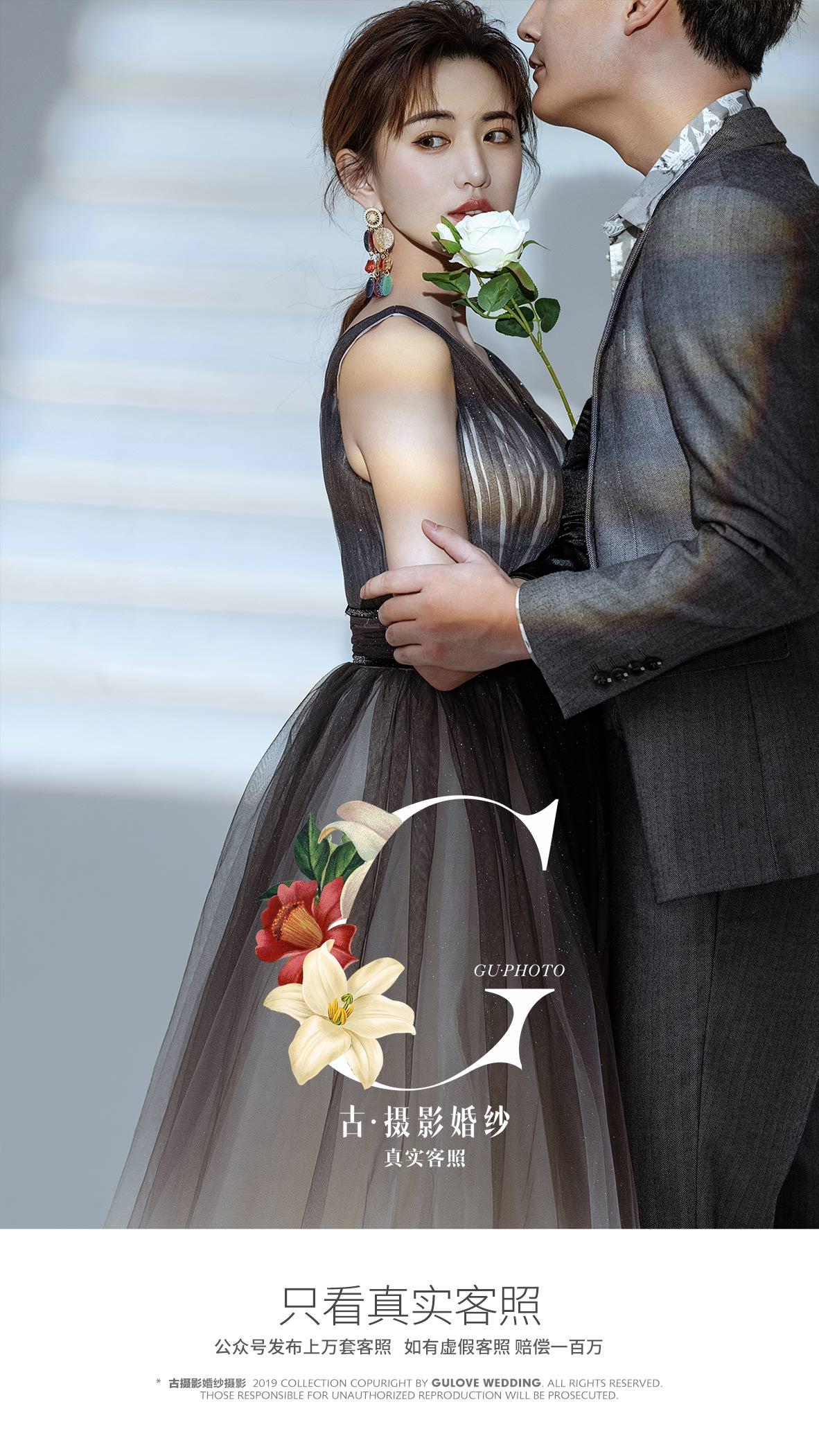 6月客照第一季 - 月度客照 - 古摄影婚纱艺术-古摄影成都婚纱摄影艺术摄影网