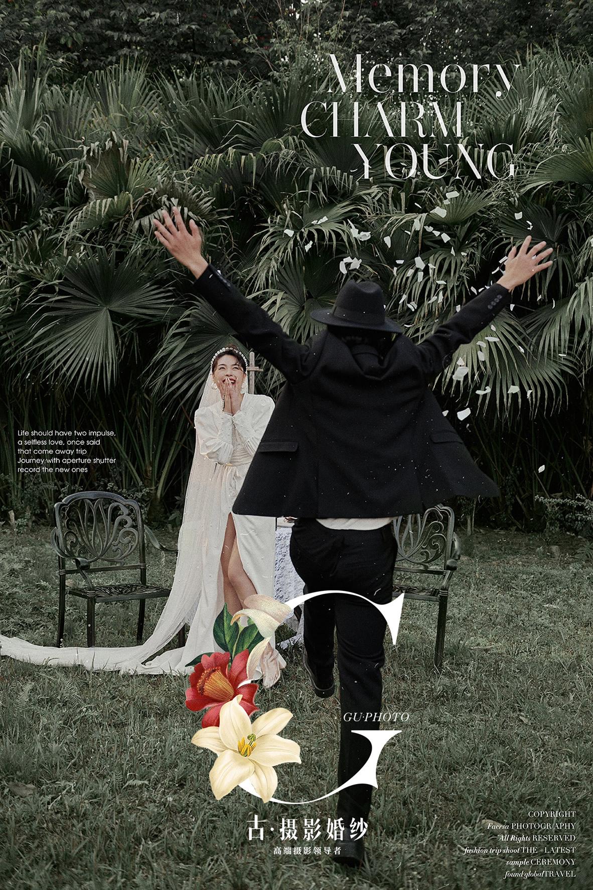 安納西湖 - 婚紗景點客照 - 古攝影婚紗藝術-古攝影成都婚紗攝影藝術攝影網