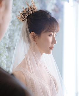 张先生 李小姐