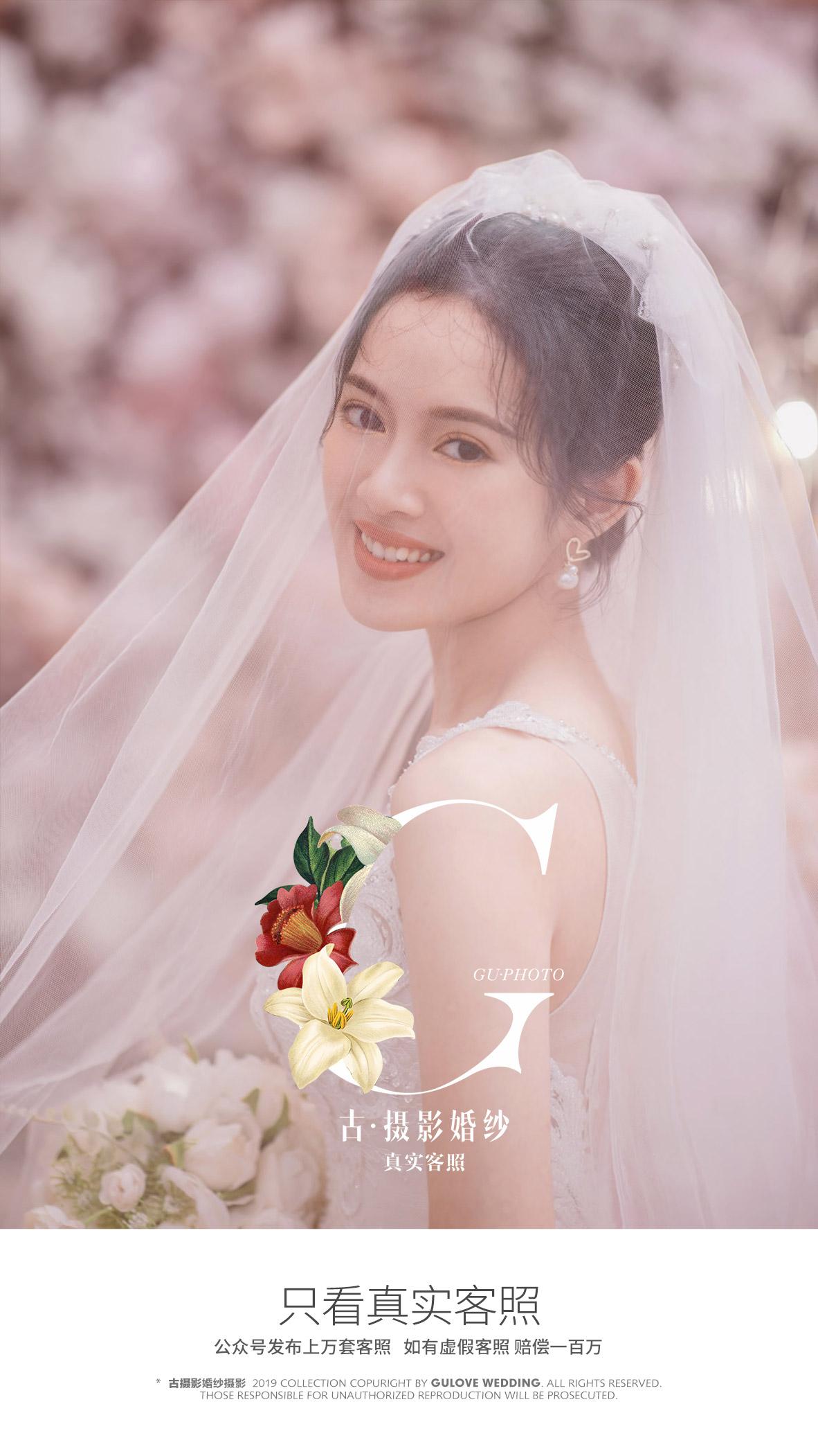 6月客照第二季 - 月度客照 - 古摄影婚纱艺术-古摄影成都婚纱摄影艺术摄影网