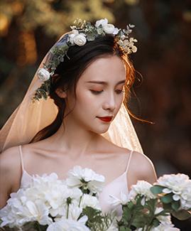 杨先生 杜小姐