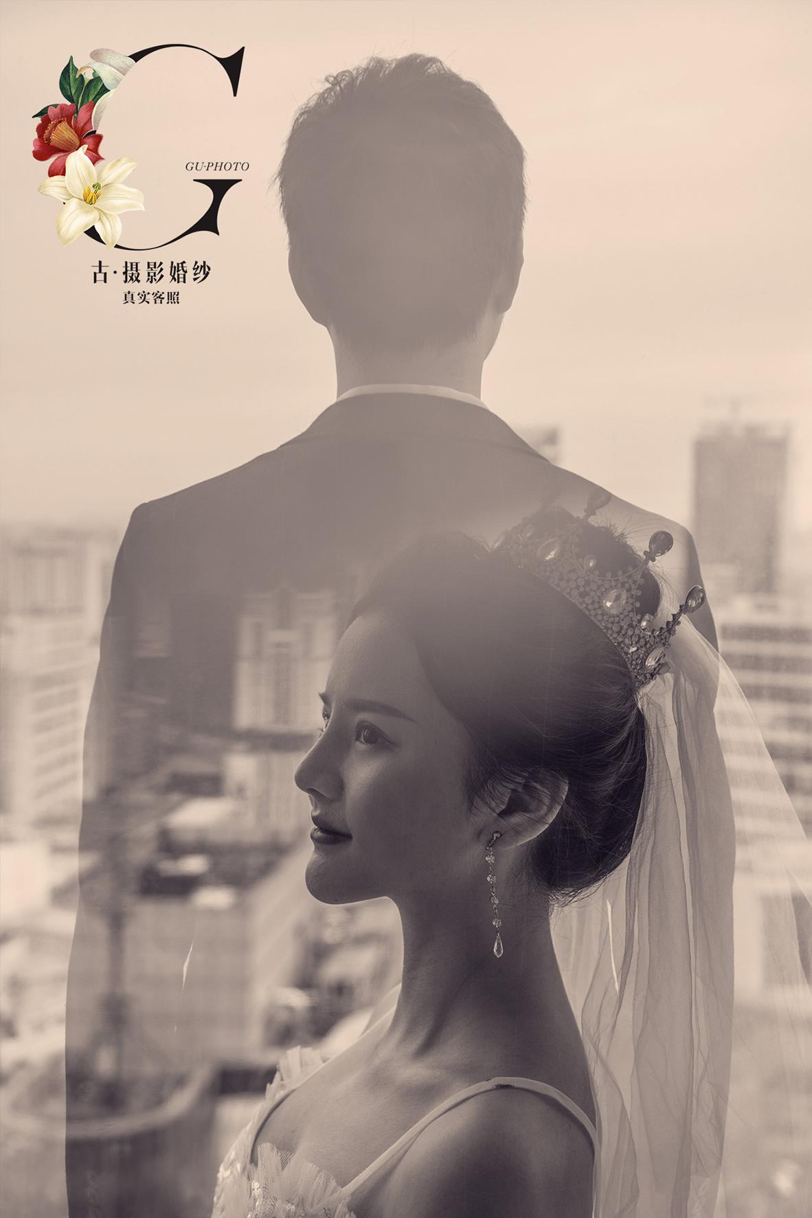 李先生 苏小姐 - 每日客照 - 古摄影婚纱艺术-古摄影成都婚纱摄影艺术摄影网