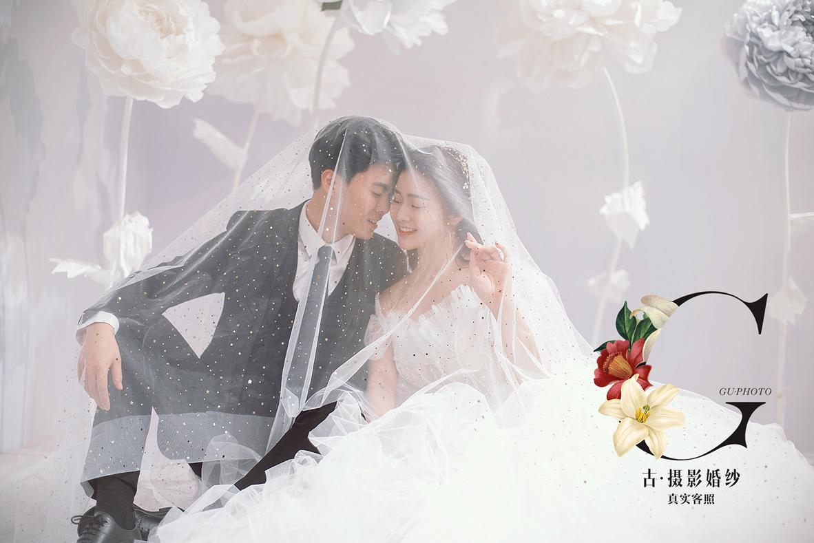 宋先生 刘小姐 - 每日客照 - 古摄影婚纱艺术-古摄影成都婚纱摄影艺术摄影网