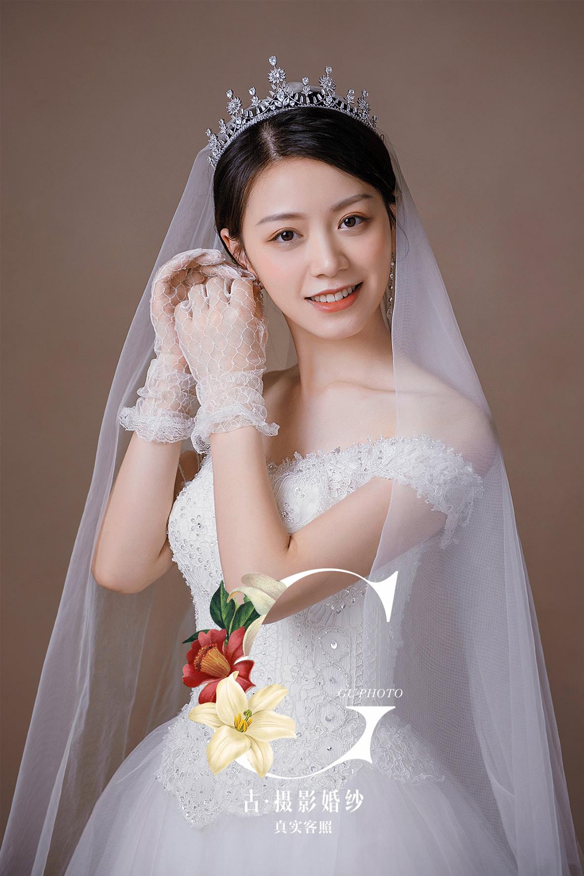 郭先生夫妇 - 每日客照 - 古摄影婚纱艺术-古摄影成都婚纱摄影艺术摄影网