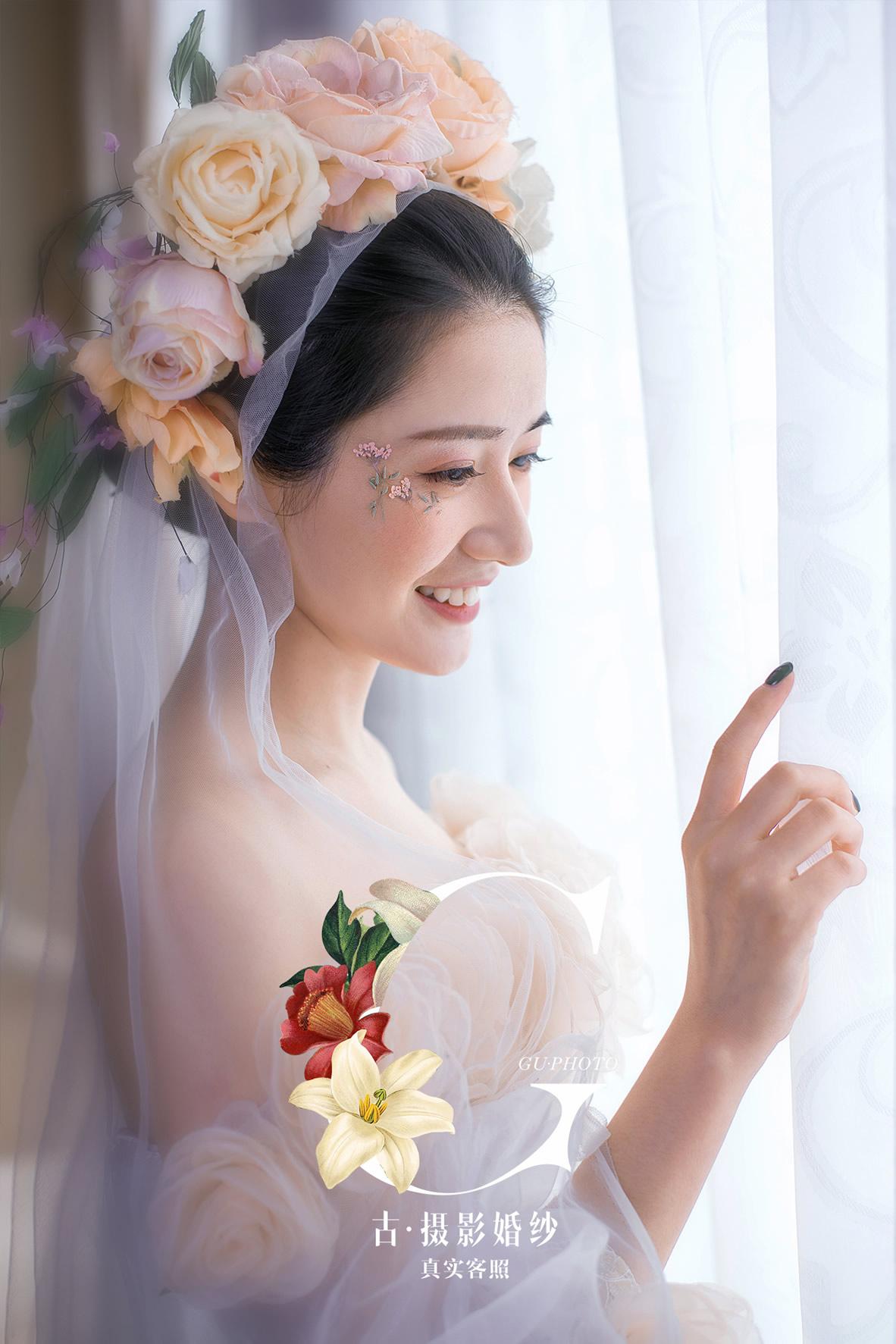 唐先生夫婦 - 每日客照 - 古攝影婚紗藝術-古攝影成都婚紗攝影藝術攝影網