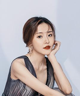 陳先生 陳小姐