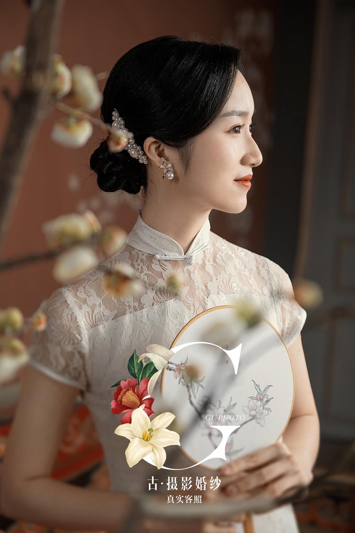 黃先生 鄒小姐 - 每日客照 - 古攝影婚紗藝術-古攝影成都婚紗攝影藝術攝影網