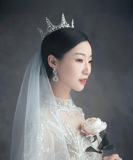 王先生 劉小姐