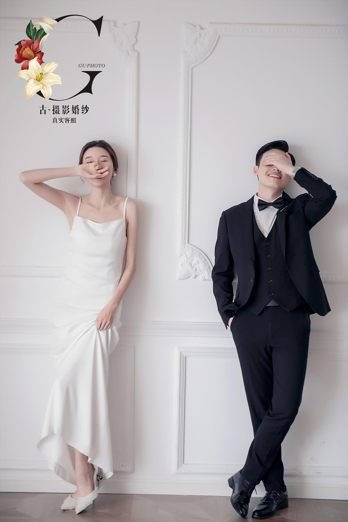 董先生 李小姐 - 每日客照 - 古攝影婚紗藝術-古攝影成都婚紗攝影藝術攝影網