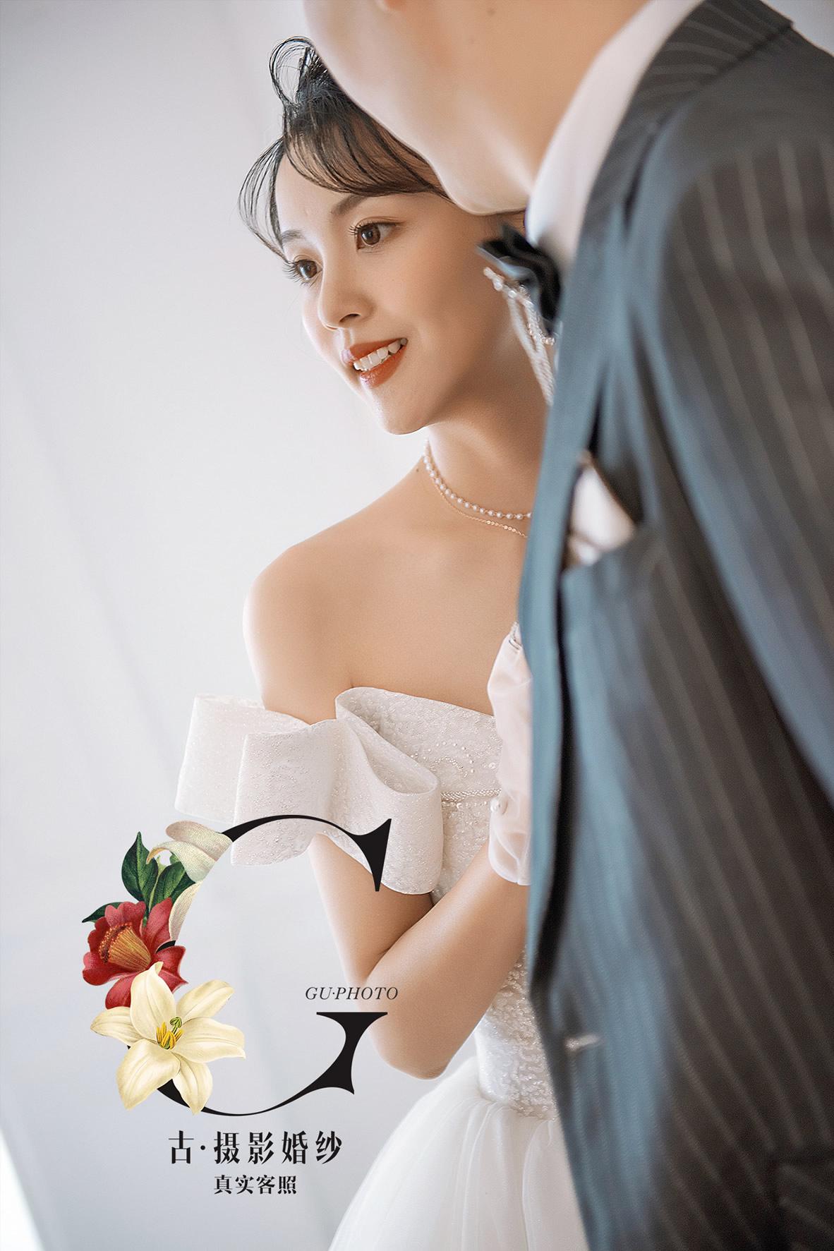 林先生 张小姐 - 每日客照 - 古摄影婚纱艺术-古摄影成都婚纱摄影艺术摄影网