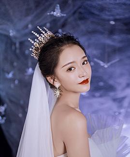 陈先生 李小姐