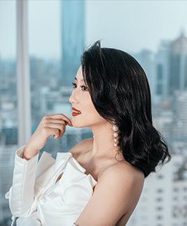 刘先生 罗小姐