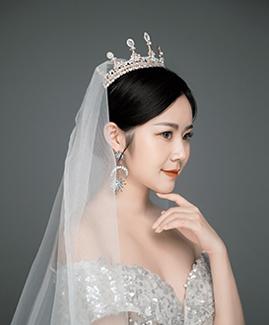 杨先生 黄小姐