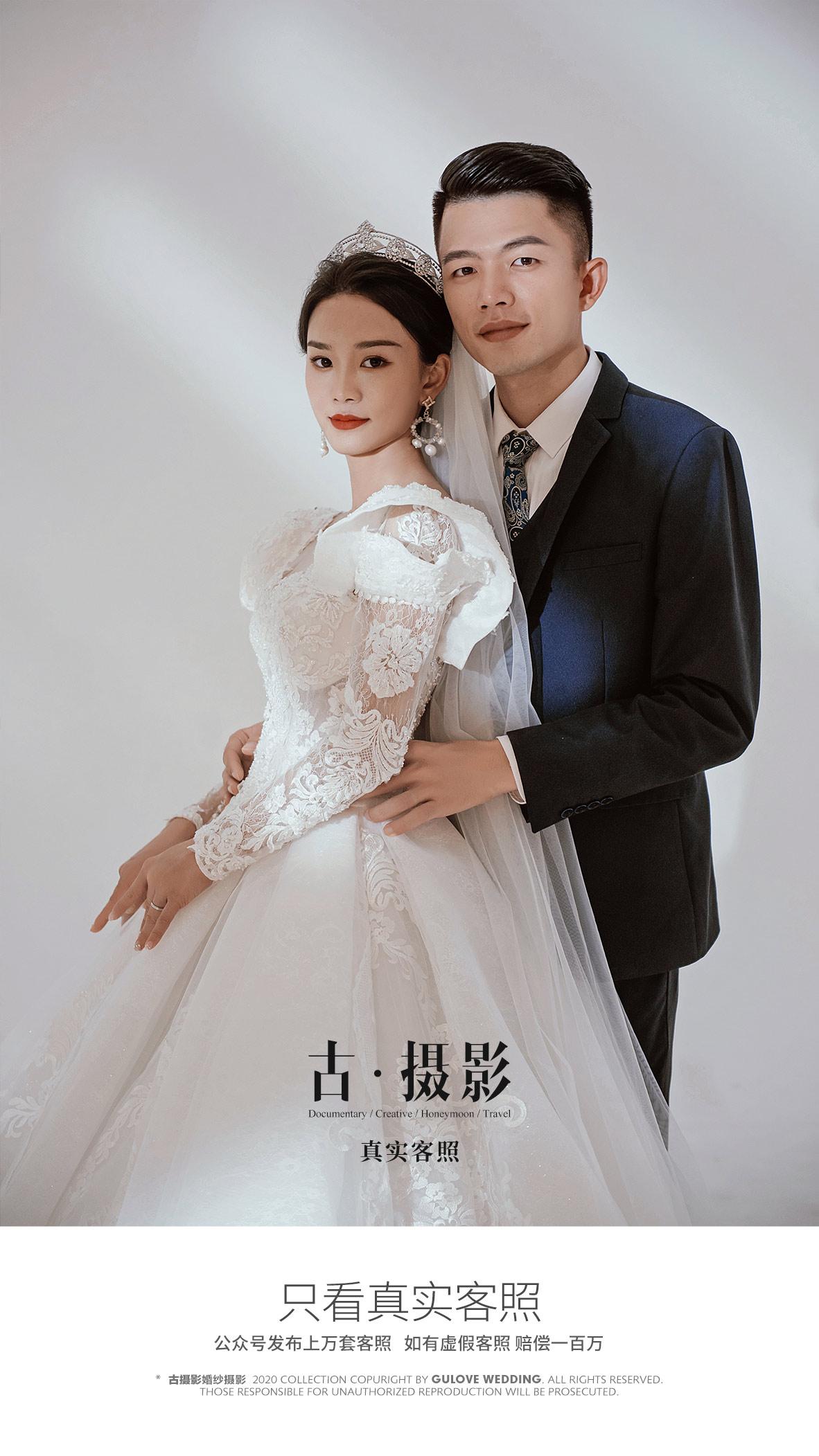 01月客照第二季 - 月度客照 - 古摄影婚纱艺术-古摄影成都婚纱摄影艺术摄影网