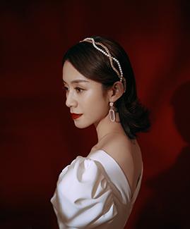 张先生 凌小姐