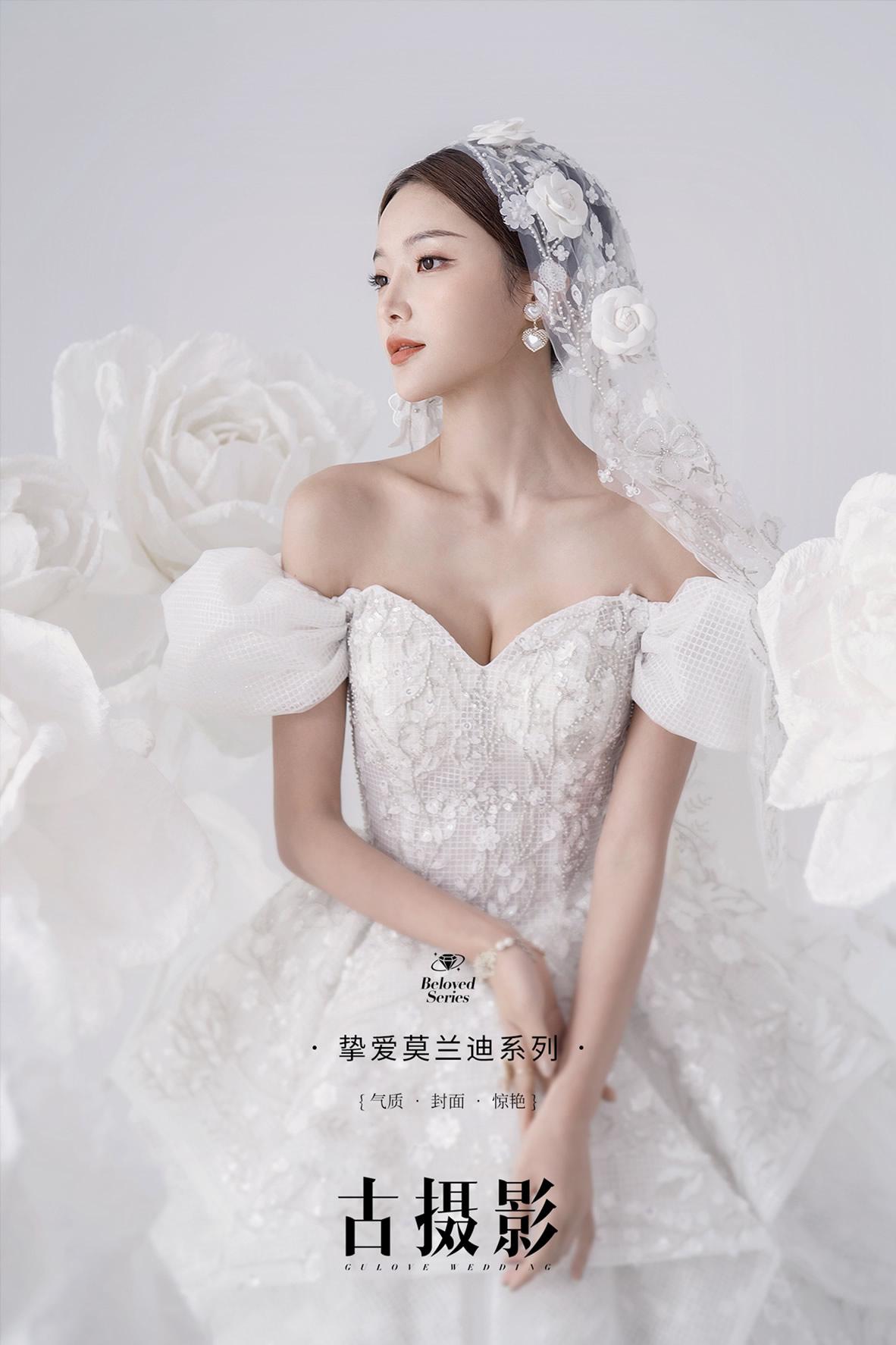 Camellia - 明星范 - 古摄影婚纱艺术-古摄影成都婚纱摄影艺术摄影网