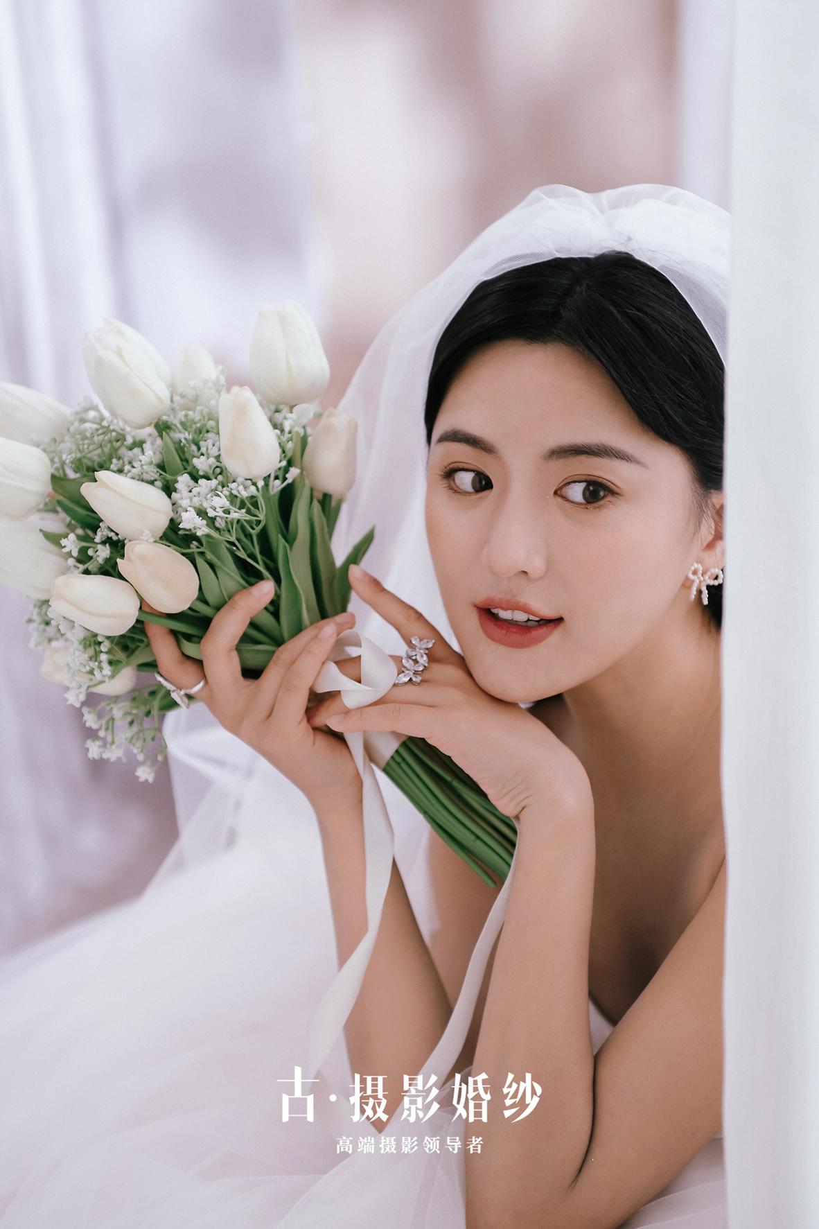 LE SOLEI - 明星范 - 古摄影婚纱艺术-古摄影成都婚纱摄影艺术摄影网