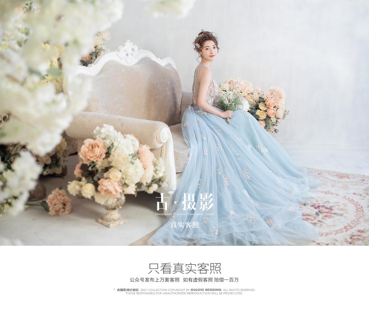 03月客照第一季 - 月度客照 - 古摄影婚纱艺术-古摄影成都婚纱摄影艺术摄影网