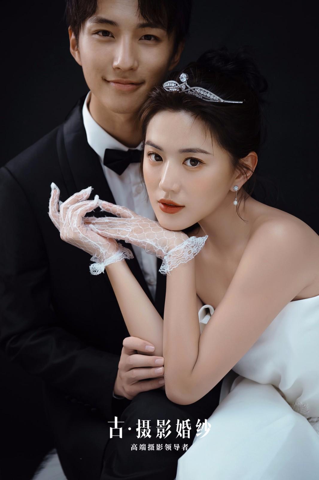 以你之爱找寻我 - 明星范 - 古摄影婚纱艺术-古摄影成都婚纱摄影艺术摄影网