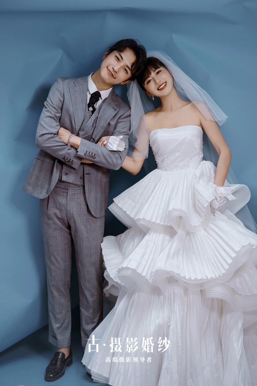 初恋乐园 - 明星范 - 古摄影婚纱艺术-古摄影成都婚纱摄影艺术摄影网
