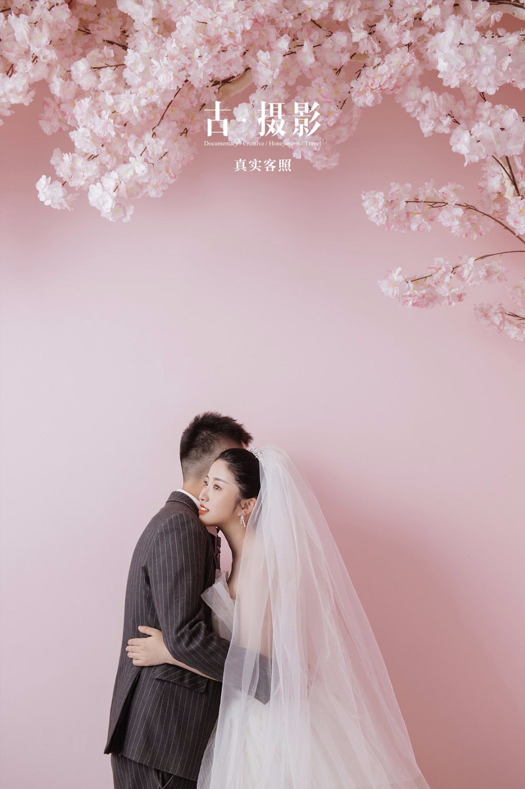 赖先生 张小姐 - 每日客照 - 古摄影婚纱艺术-古摄影成都婚纱摄影艺术摄影网