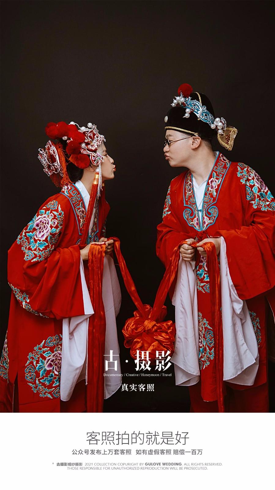 06月客照第一季 - 月度客照 - 古摄影婚纱艺术-古摄影成都婚纱摄影艺术摄影网