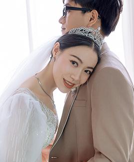 方先生 杨小姐