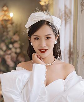 徐先生 王小姐
