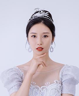 艾先生 尹小姐