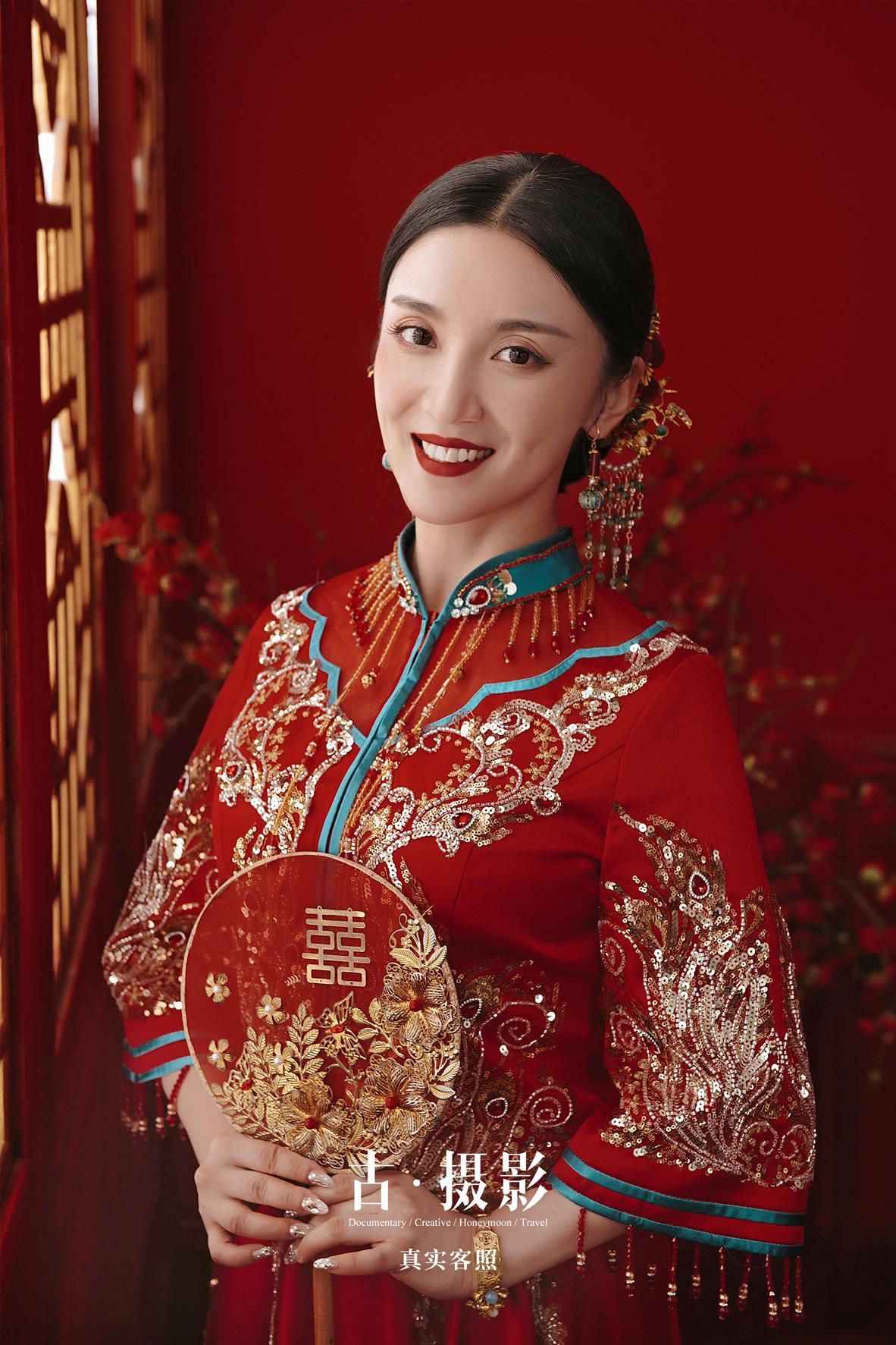 肖先生 邱小姐 - 每日客照 - 古摄影婚纱艺术-古摄影成都婚纱摄影艺术摄影网