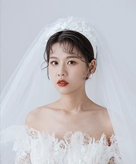 陈先生 王小姐