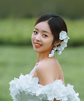 段先生 李小姐