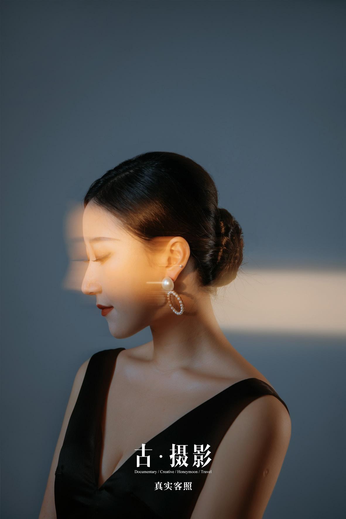 康先生 贾小姐 - 每日客照 - 古摄影婚纱艺术-古摄影成都婚纱摄影艺术摄影网