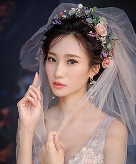 4月21日客片许先生 冯小姐