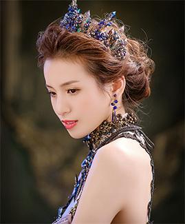 4月20日客片王先生 游小姐