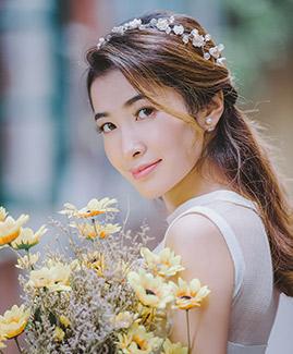 4月19日客片张先生 龙小姐