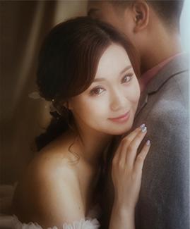 6月20日客片matthew Kristy