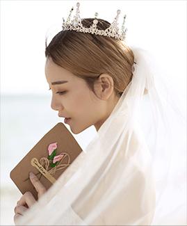 8月14日客片王先生 辜小姐