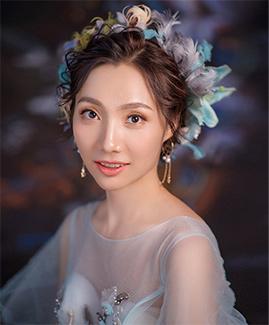 8月19日客片黄先生 李小姐