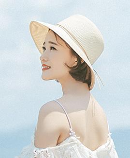 9月9日客片祝先生 简小姐