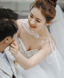 9月12日客片王先生 娄小姐
