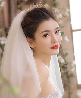 9月11日客片黄先生 杨小姐
