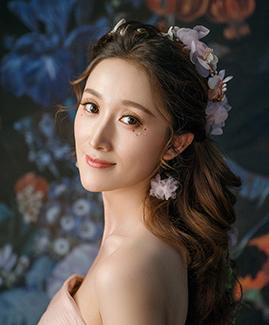 9月13日客片米先生 杨小姐