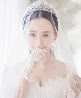 12月5日客片李先生 黄小姐
