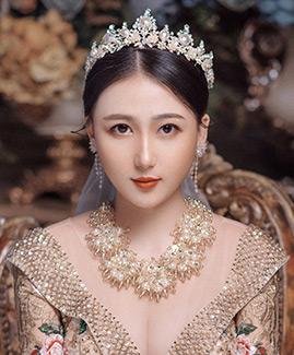 3月19日客片马先生 蔡小姐
