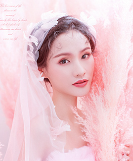 3月18日客片王先生 蔡小姐