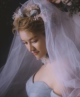 2月18日客片朱小姐
